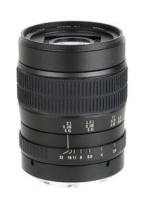 60mm-f-2-8-2-1-Super-Macro-Manual-Focus-lens-for-Canon-EF-70D-5DII-6D-60D-7D-1D