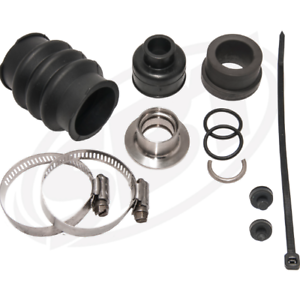 SEADOO-INTERNAL-DRIVELINE-REPAIR-REBUILD-KIT-SP-XP-GTX-GTI-GSX-RX-LRV-GTS-98-06