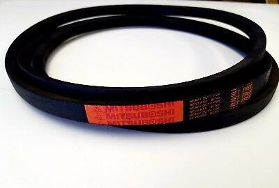 HONDA MOTORS 76182-751-0130 made with Kevlar Replacement Belt