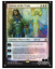 MTG-25th-Magic-The-Gathering-Exhibition-SDCC-planeswalker-set-English-JAPAN thumbnail 3