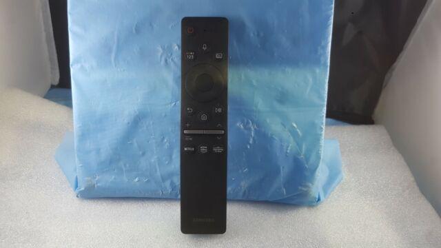 Samsung OEM Remote Control BN59-01330A - Black New