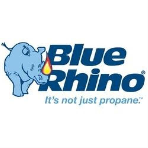 Blue Rhino Gad15262sp Lp Gas Fire Table Blk Grey For Sale Online Ebay
