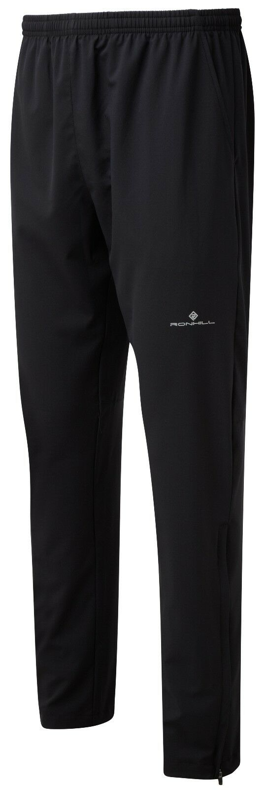 Ronhill Men's Everyday Training Pants Outdoor Pursuits Warm Up Running Trousers