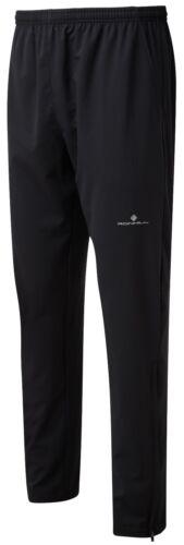 Ronhill Uomo tutti i giorni di formazione Pantaloni attività all/'aria aperta scaldare in esecuzione pantaloni