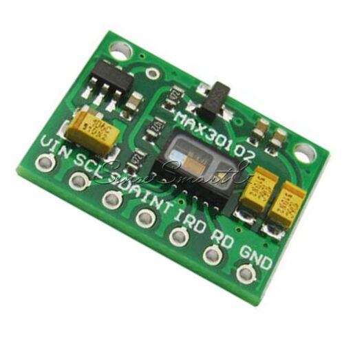 BRAND NEW 9001KP38DGS6G31 SCHNEIDER ELECTRIC 9001KP38DGS6G31