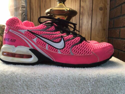 Women's Nike Air Max Torch 4 - Size 8 Sneakers Sho