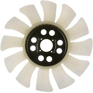 Engine-Cooling-Fan-Blade-Dorman-620-149