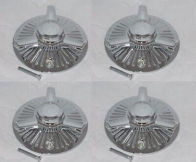 Starter Brush Holder Assembly Fits Lucas M27 M50 Starters