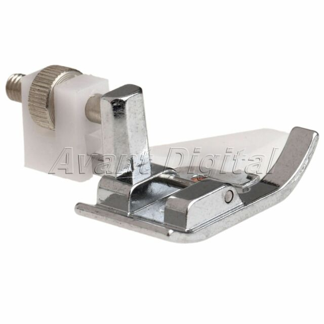 Sewing Machine Presser Foot Feet For Brother Singer Janome Snap On Amazing Snap On Sewing Machine Feet