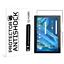 Screen-protector-Anti-shock-Tablet-Motorola-Moto-Tab-XOOM-2-ET1-Enterprise thumbnail 1
