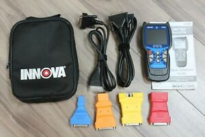 Innova-3120f-Diagnostic-Tool-OBD2-amp-1