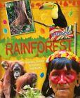 Rainforests by Dr Jen Green (Paperback, 2014)
