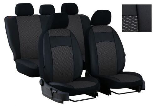 Einlassventil Satz AUDI SEAT VW  2,0L 16V ABF ACE Komplettsatz 8 Stück
