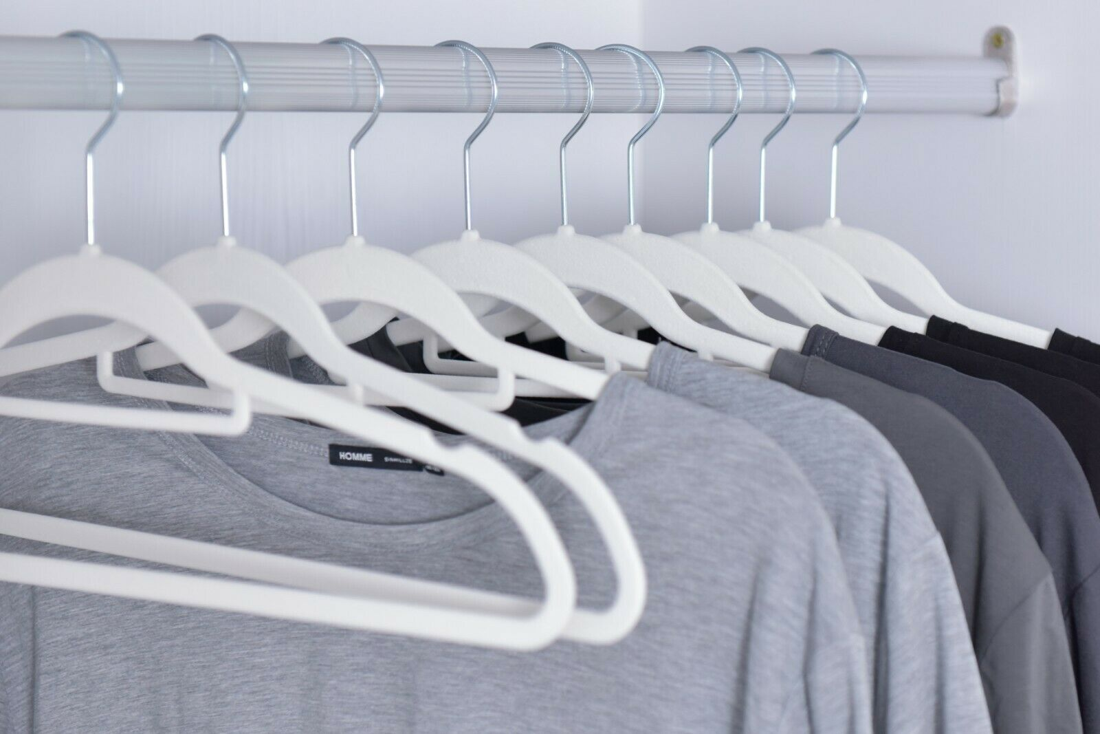 Non slip Coat Hangerplastic Clothes Hanger Buy High Quality Velvet Hangers,Coat Hanger,Clothes Hangers Product on