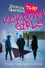 The Kickdown Girls by Georgina Campbell (Paperback, 2012)