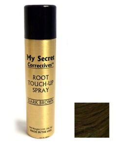 MY-SECRET-Correctives-Root-Touch-Up-Spray-2oz-Dark-Brown