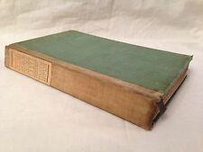 Rubaiyat Of Umar Khaiyam by Baron Corvo - 1st 1903 - John Lane Bodley Head