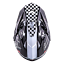 2019-O-039-Neal-Sierra-II-Casque-Avec-Visiere-Enduro-Supermoto-ATV-Quad-Motocross-MX miniature 43