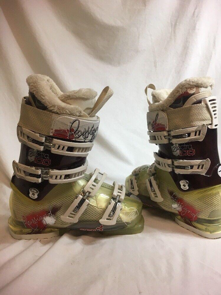 Rossignol Electra S3100 Ski Boot - 23.5