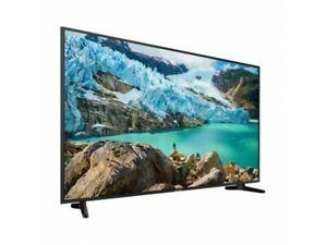 "TV 43"" Samsung UE43RU7025KXXC LED UHD 4K Smart TV Bluetooth"