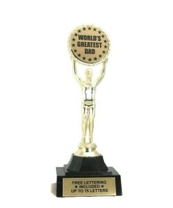 World-039-s-Greatest-Dad-Trophy-Father-Love-Admire-Respect-Honor-Free-Lettering