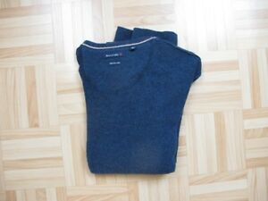 Sweatshirt Xl Rovers Pulli Lake' Herren Oder Longsleeve amp; qwRxEp8n