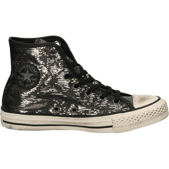 converse sneakers donna