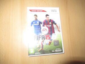 FIFA-15-Nintendo-Wii-mint-collectors-pal-version