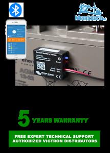 Victron-Energy-Smart-Battery-Sense-Short-Range-3-meters-for-MPPT-Solar-Chargers