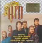Diamond Rio by Diamond Rio (CD, Jul-2001, BMG Special Products)