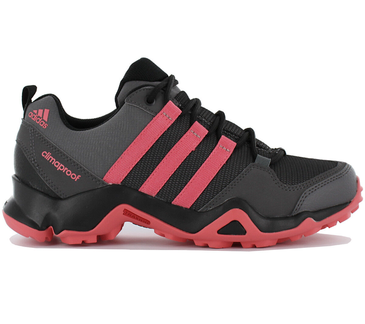 Adidas AX2 Climaproof W-Women's Hiking shoes Trail Running Outdoor BB1681 Ax 2