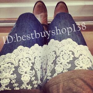 extender slip skirt extender ebay