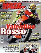 MotoSprint.Valentino Rossi,Ducati,Andrea Iannone,Superbike Repubblica Ceca,jjj