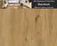 6-5mm-SPC-Vinyl-Flooring-Blackbutt-Sample-Water-Proof-Waterproof-Floors-Click thumbnail 2