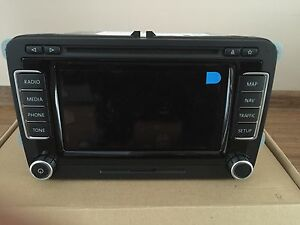 BRAND NEW LATEST VW SAT NAV RNS 510 1T0035680R LED With 40Gb SSD  V13 2016 MAPS - Luton, United Kingdom - Returns accepted Most purchases from business sellers are protected by the Consumer Contract Regulations 2013 which give you the right to cancel the purchase within 14 days after the day you receive the item. Find out more about yo - Luton, United Kingdom