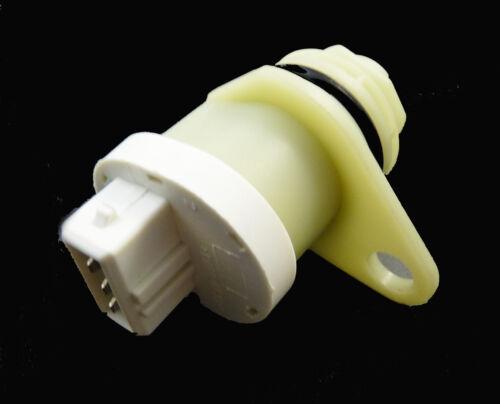 616070 Speed Sensor For Renault Megane 2.0 Kangoo 1.4 Peugeot 206 306