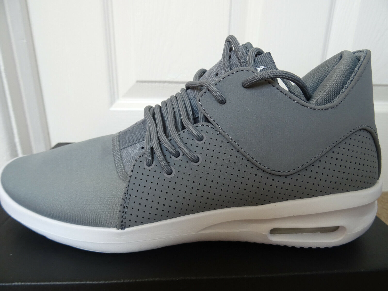 Nike Jordan First Class trainers schuhe AJ7312 003 uk 7.5 eu 42 us 8.5 NEW+BOX