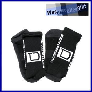SCHNAPPCHEN-Tapedesign-Allround-Socks-grau-Gr-Einheitsgroesse-T-1095