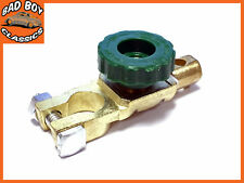 TRACTOR Battery Cut Off Switch Fits FORDSON DAVID BROWN