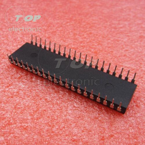1PCS//5PCS MC68B09CP 68B09 68B09CP MC68B09 DIP-40 Microprocessing Unit