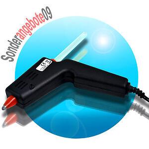 HEIssKLEBEPISTOLE-mit-8mm-Sticks-10W-KLEBEPISTOLE-Heisskleber-McPower-10-WATT