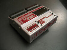DOD - DIGITECH PDS 3500 MIDI PEDAL CONTROLLER RARE