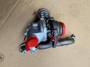 Turbolader-VW-Audi-Seat-Skoda-1-6-TDI-CLH-04L253020A-04L253016H-NEU-ORIGINAL