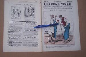 PETIT-JOURNAL-POUR-RIRE-no-499-1865-e-a-BALIVERNES-par-Grevin
