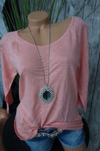 NEU Laura Scott  Shirt  Gr 32-36//38 441