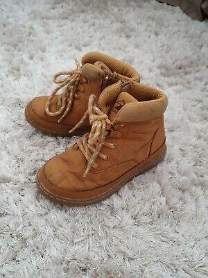 Zara Baby boy Shoes Eur 26 | eBay
