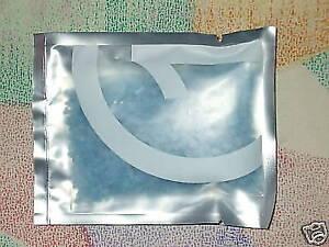 Brand-New-bath-salt-sachet-for-cheap-sale-Free-Postage