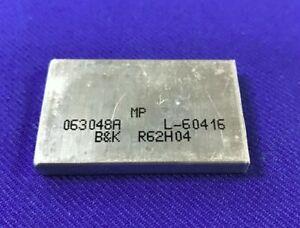 10-of-Lilon-3-7v1000mAh-battery-063048A-MP-B-amp-K-R62H04-Replace-i830-SALE