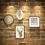 10M-3D-Wall-Paper-Brick-Stone-Rustic-Effect-Self-adhesive-Wall-Sticker-Home-Deco thumbnail 5