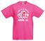 miniature 10 -  Among Us Inspired T-shirt Impostor Crewmate Kids Boys Girls Gaming Tee Top